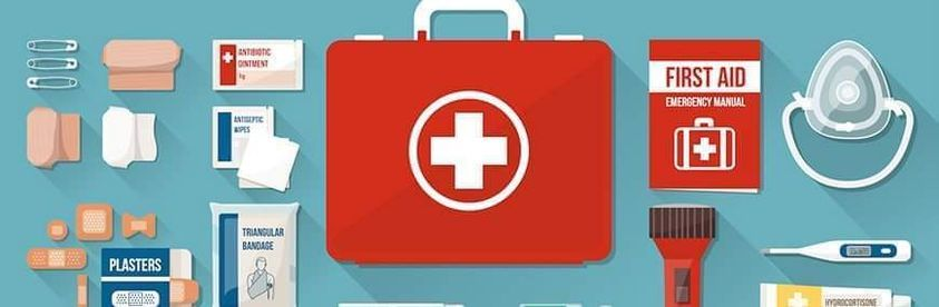 Provide First Aid & CPR Training Course - Cooma, 20 April   Event in Cooma   AllEvents.in