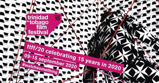 2020 trinidadtobago film festival