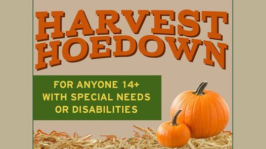 Harvest Hoedown   Event in West Des Moines   AllEvents.in