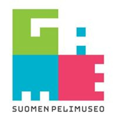 Suomen pelimuseo