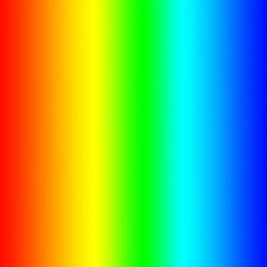 Rainbow-Tanzkurs @Hippmann/Wels, 29 October | Event in Wels | AllEvents.in