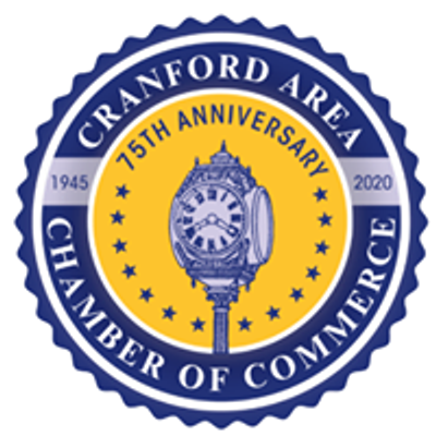Cranford Area Chamber of Commerce