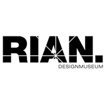 Rian designmuseum
