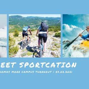 Meet Sportcation