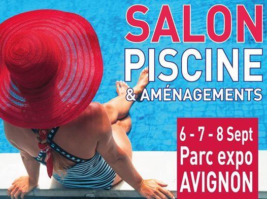 Salon Piscine & amnagements