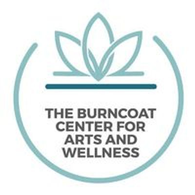 The Burncoat Center for Arts and Wellness