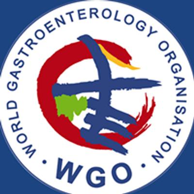World Gastroenterology Organisation/ WGO Foundation