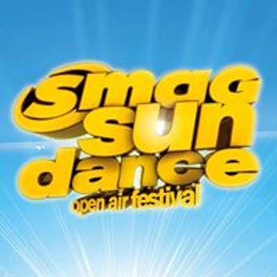 SMAG Sundance Open Air Festival