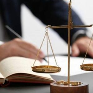 Legal Aspects in Purchasing & Supply Management - Midrand
