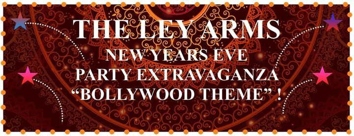 New Years Eve, 31 December | Event in Exeter | AllEvents.in