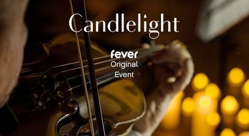 Candlelight Open Air: Vivaldi Four Seasons, 14 July   Event in Liverpool   AllEvents.in