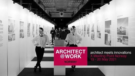 ArchitectWork Norway