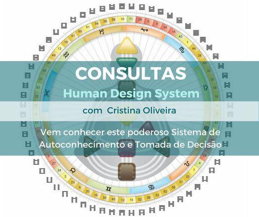 Consultas Human Design, 15 May | Event in Porto | AllEvents.in