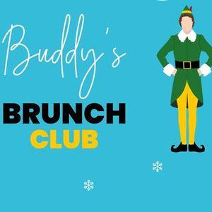 Buddys Brunch Club