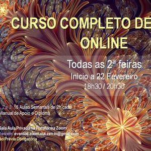 Curso Completo de Tarot Online