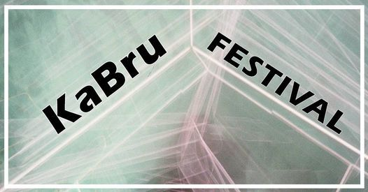 KaBru Festival: MAMMA FATALE  //  WHY-Y, 11 December | Event in Linz | AllEvents.in