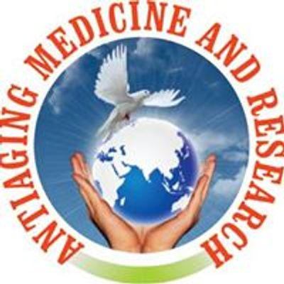Antiaging Medicine And Research INDIA