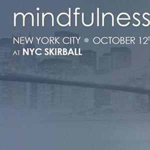 Mindfulness in America Summit
