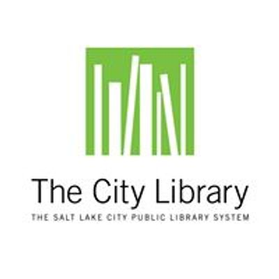 Salt Lake City Public Library