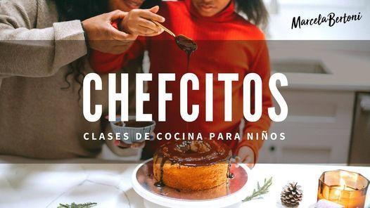 Clases de Cocina para Niños - Enfoque Saludable, 8 May   Event in La Paz   AllEvents.in