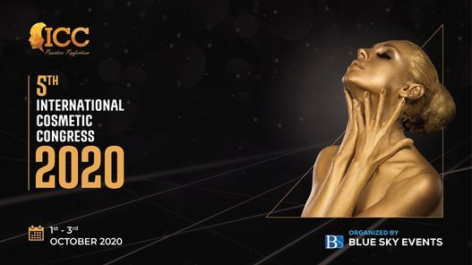 ICC Venus 2020