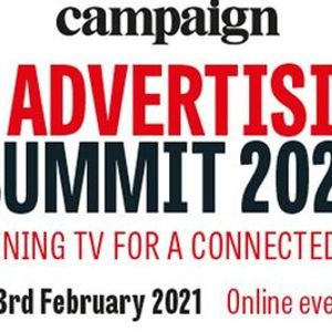 Campaigns TV Advertising Summit