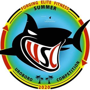 Uroboro Summer Competition