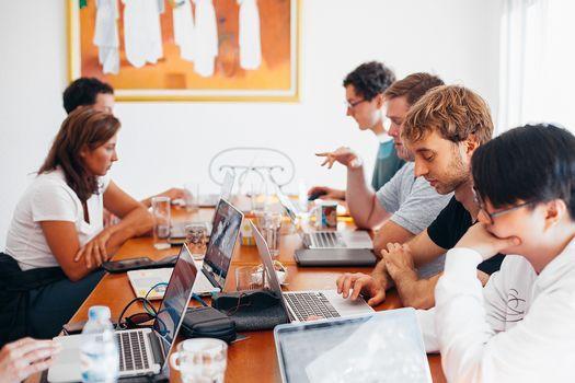 Workshop Het Archief voor Onderwijs - Geel