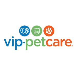 VIP Petcare at Pet Supplies Plus