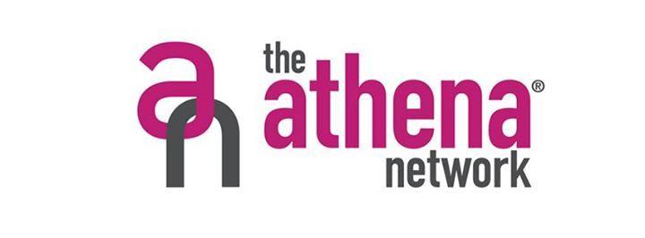 Bicester Athena Group Meeting