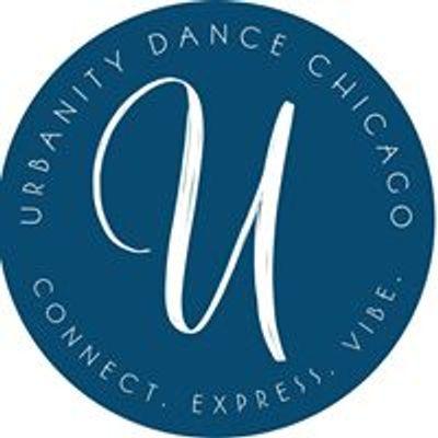 Urbanity Dance Chicago