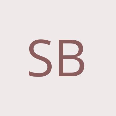 SEBB South East Business Boost