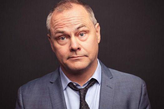 Jack Dee - Off the Telly, 28 May   Event in Southend-on-Sea   AllEvents.in