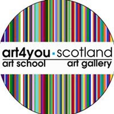 art4you Scotland