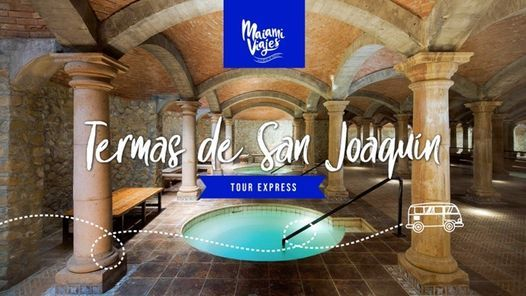 BARRANCAS DEL COBRE - TOUR TERRESTRE, 13 November | Event in Chihuahua | AllEvents.in