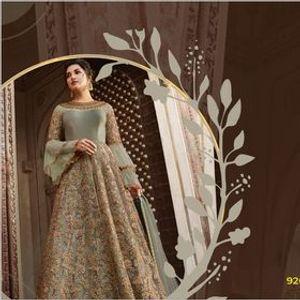 Fashionavya Fashion & Lifestyle Exhibition - Hubli
