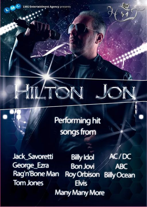 Red Lion, 11 September | Event in Chesterfield | AllEvents.in
