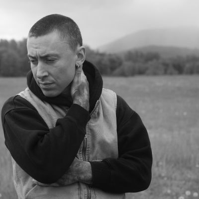 SOLD OUT - Noah Gundersen - CATHEDRALS