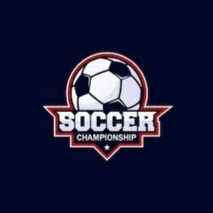 Soccer Championships