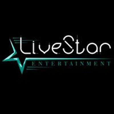 LiveStar Entertainment