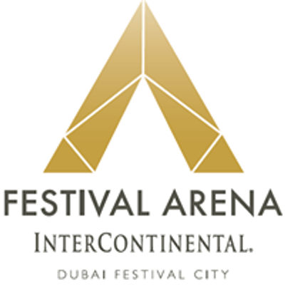 Festival Arena by InterContinental