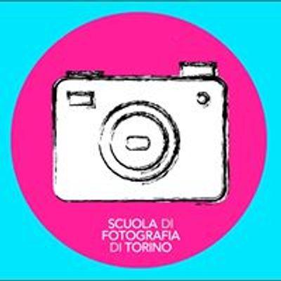 Scuola di Fotografia di Torino & Visual