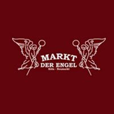 Markt der Engel