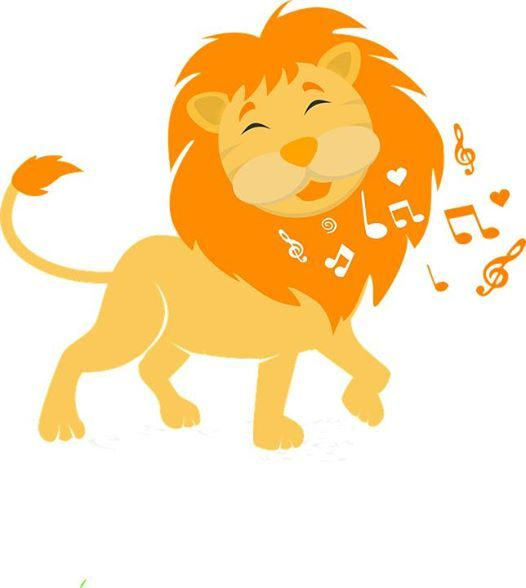 Musical theater summer camp inspired by Lion King