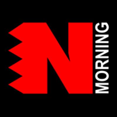 New Morning (Officiel)