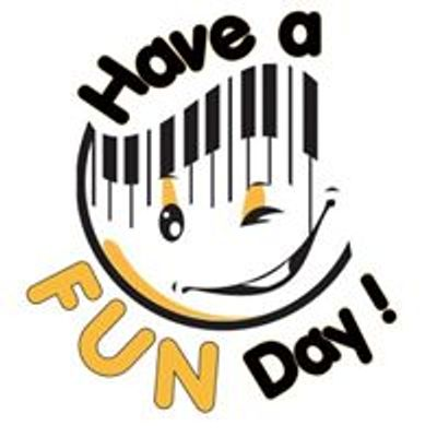 Fun Pianos - Traveling Dueling Pianos Show by 176 Keys