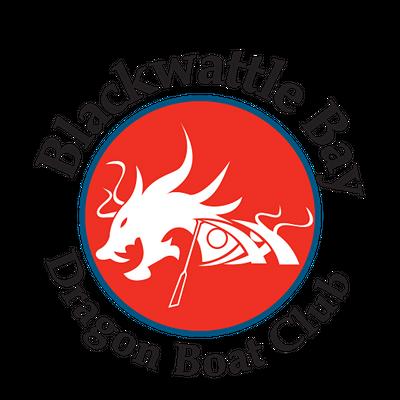 Blackwattle Bay Dragon Boat Club