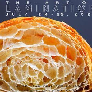 The Art of Lamination Workshop