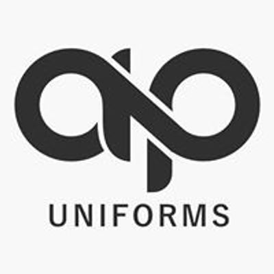 AP Uniforms