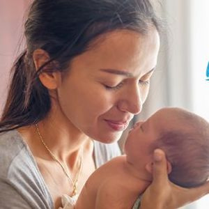 Boot Camp for New Moms Virtual Workshop